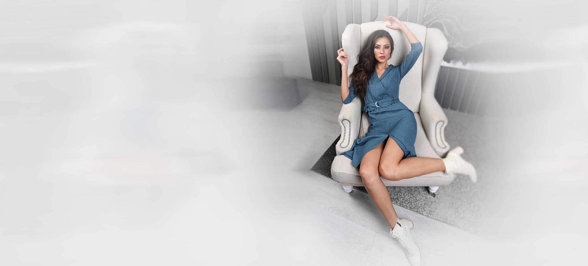 Сатин Чебоксары Каталог Женской Одежды