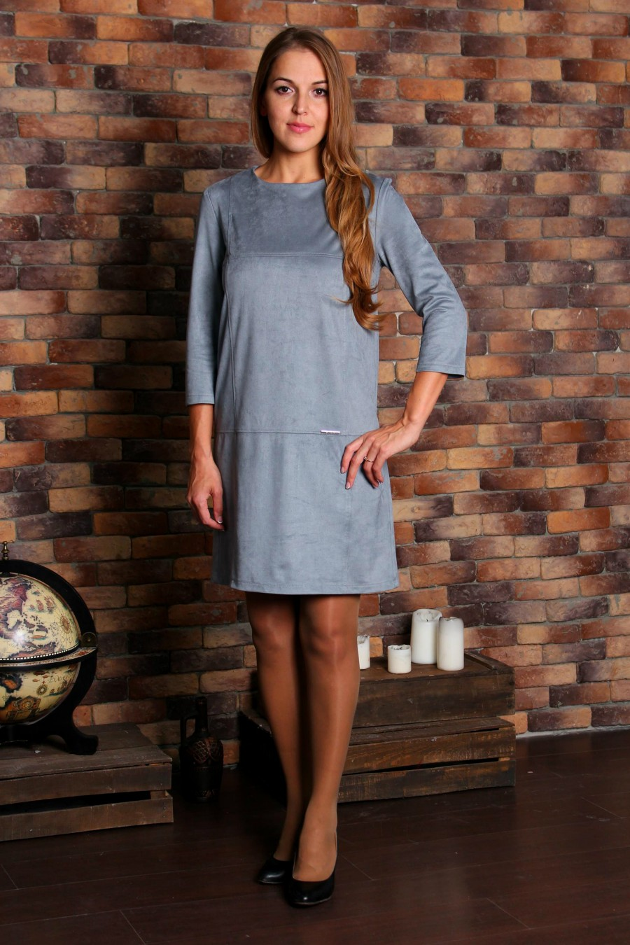 платье ванесса киргизия